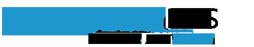 LeadMaker DDS Logo