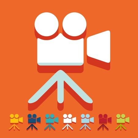 Video SEO   Shift Media