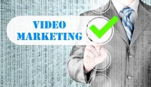 Website Video   Shift Media