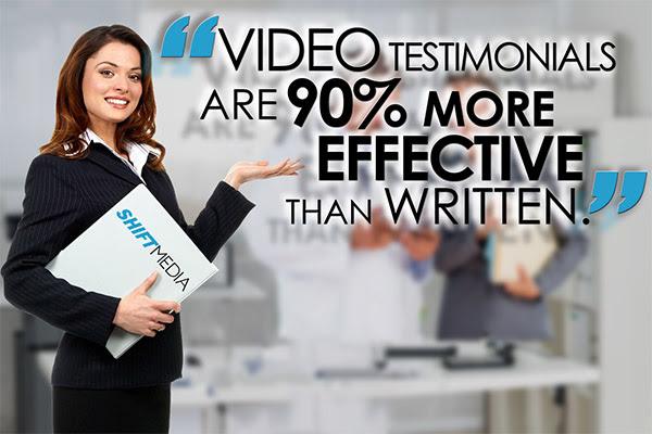 shift-media-video-testimonials